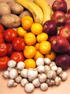 Gluten free foods a complete list